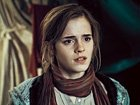 Emma Watson In The Movies