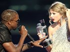 VMA 2009: Show Highlights