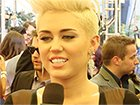 VMA 2012: Red Carpet GIFs