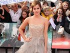 'Harry Potter And The Deathly Hallows - Part 2' World Premiere In London