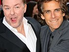 "Ben Stiller, Ricky Gervais, More At The ""Night At The Museum 2"" Premiere"