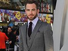 'Star Trek Into Darkness' U.K. Premiere