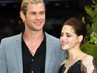 'Snow White And The Huntsman' World Premiere