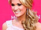 Carrie Underwood, Taylor Swift, More Hit 2009 Academy Of Country Music Awards