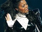 Janet Jackson Performs A Tribute To Michael Jackson At The VMAs
