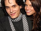 A Look Back: John Mayer And Jessica Simpson