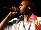 Nas, Wu-Tang, More 'Rock The Bells' At Jones Beach