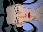 The Many Faces of Aeon Flux