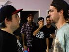 Rob Dyrdek's Fantasy Factory (Season 2) | Ep. 8 | Fantasy Factory v. The Berrics