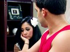 Snooki & JWOWW (Season 2) | Ep. 6 | Flipbook