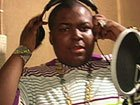 My Super 18: Sean Kingston
