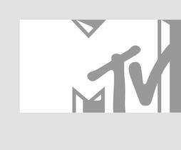 Jason Aldean (left), the show's executive producer John Hamlin, host Rob Lowe, Charles Kelley, Brad Paisley, Dave Haywood, Taylor Swift, Kenny Chesney and Hillary Scott