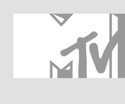 Trisha Yearwood on the set of <I>Top Twenty Countdown</I>.