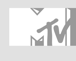 Tuner.vh1.com's recurring series Music Seen caught up with Gavin DeGraw performing a Top 20 Live set October 2011.