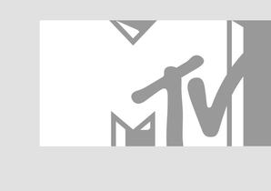 Musicians Big Kenny, Tico Torres, David Bryan, Richie Sambora, Jon Bon Jovi, and John Rich arrive at the 2007 CMT Music Awards at the Curb Event Center at Belmont University April 16, 2007 in Nashville, Tennessee.