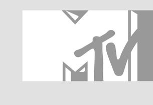 Live at VH1: Sara Bareilles