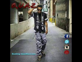 www.QuazMusic.com