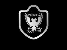 Official band logo