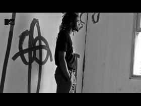 Repouso? em 2015 Rhamm Thrash produziu 3 álbuns e 3 EP. O jovem prometeu mais a respeito de produção, e deixou claro à nós da MTV que 2016 será perfeito!