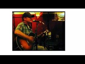 Singer/Songwriter sessions