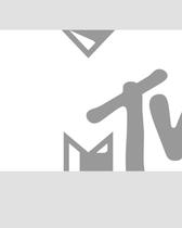 Goddaz logo designed by Amz.