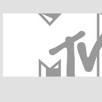 YOUTUBE MTV PROMO CD COVER