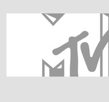 Battle Tune App Logo (National Music Services)