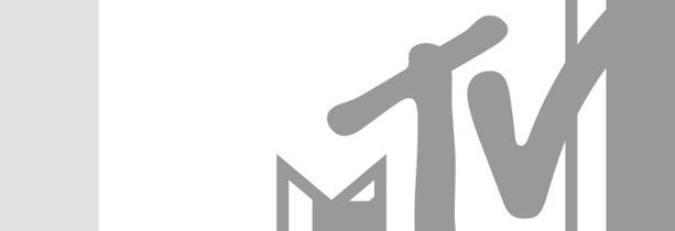 Tyler Brant Harrison CMT Banner