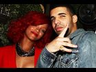 Rihanna and Drake will perform together