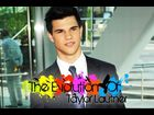 "Michigan native Taylor Lautner has been acting since was 9 years old, but it wasn't until the ""Twilight"" saga that he really evolved into the heartthrob he is today. Check out Taylor through the years!"
