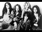 Aerosmith formed in 1970 and signed their first record deal a couple of years later. The band released several albums in the '70s and '80s, many of which went multi-platinum.
