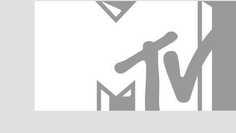 Mastodon MTV2 Takeover
